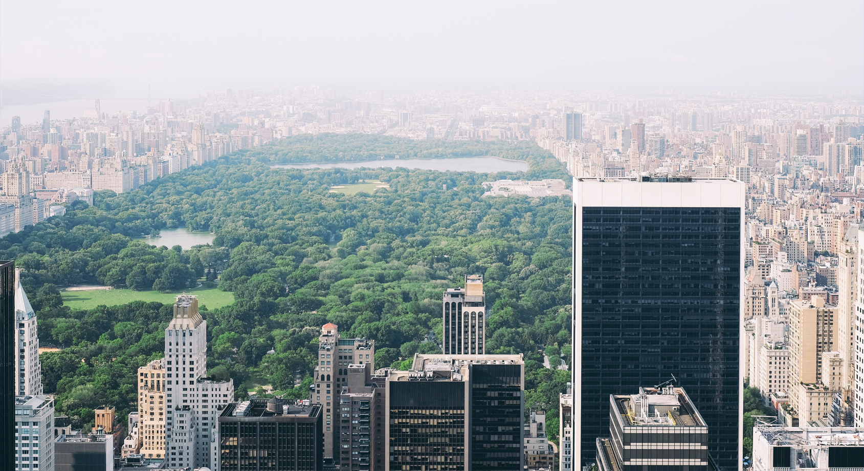 Central ParkNY