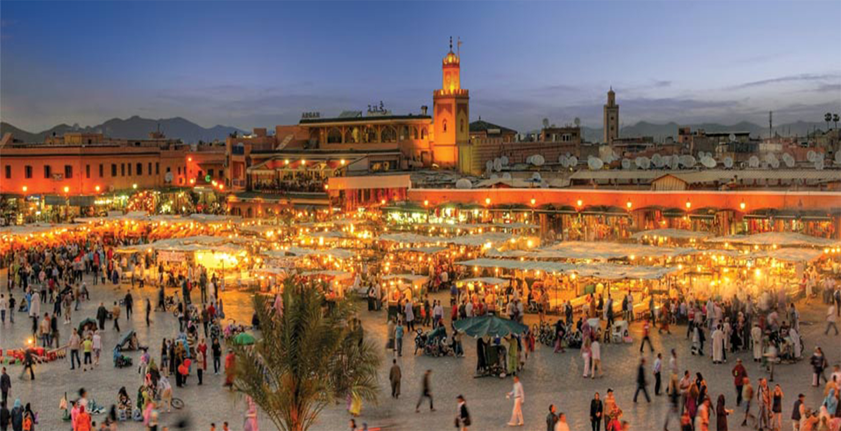 Enjoing your holiday in Holidays to Marrakech565656