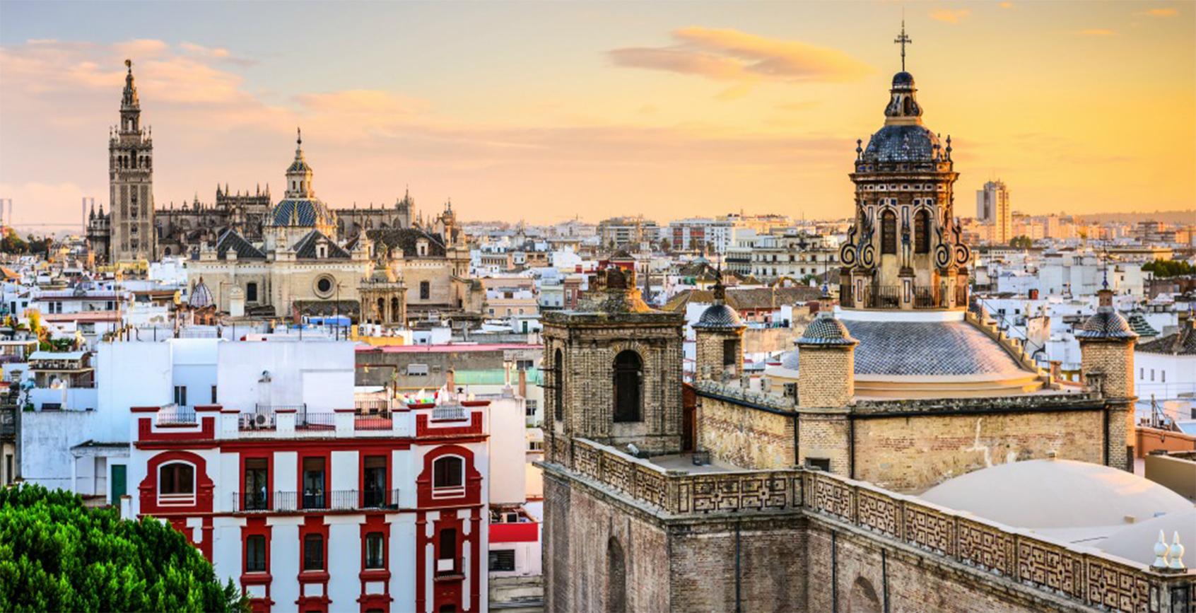 Sevilla565656
