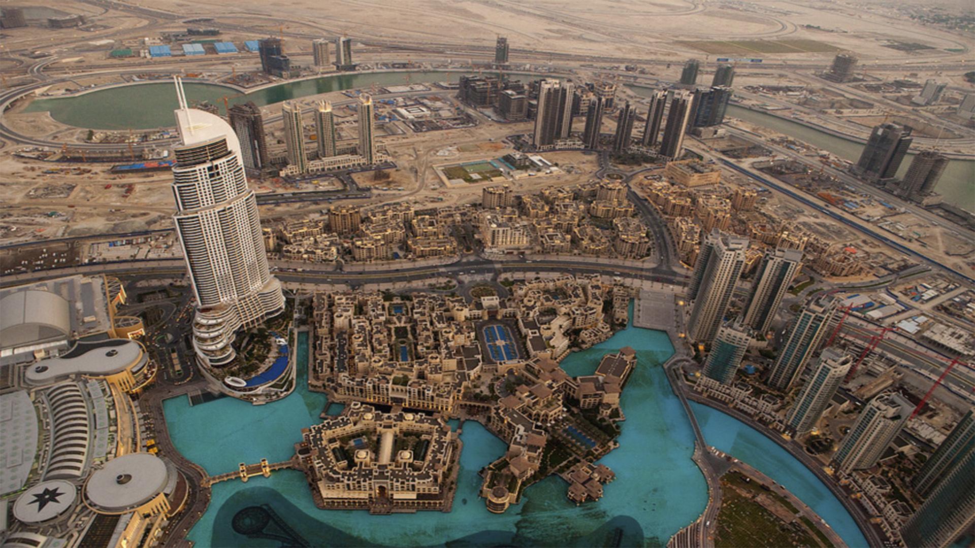 UAE Dubai55