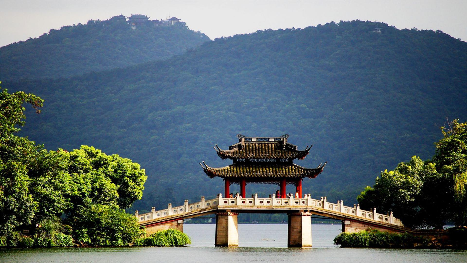 hangzhou1095214