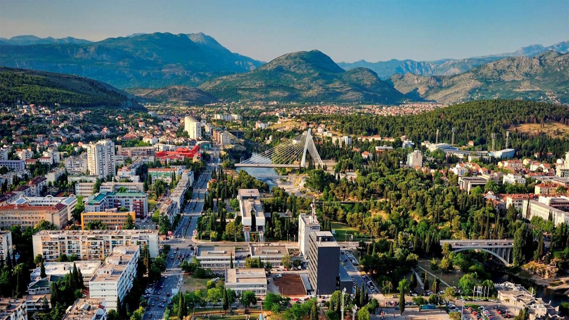 montenegro.travel