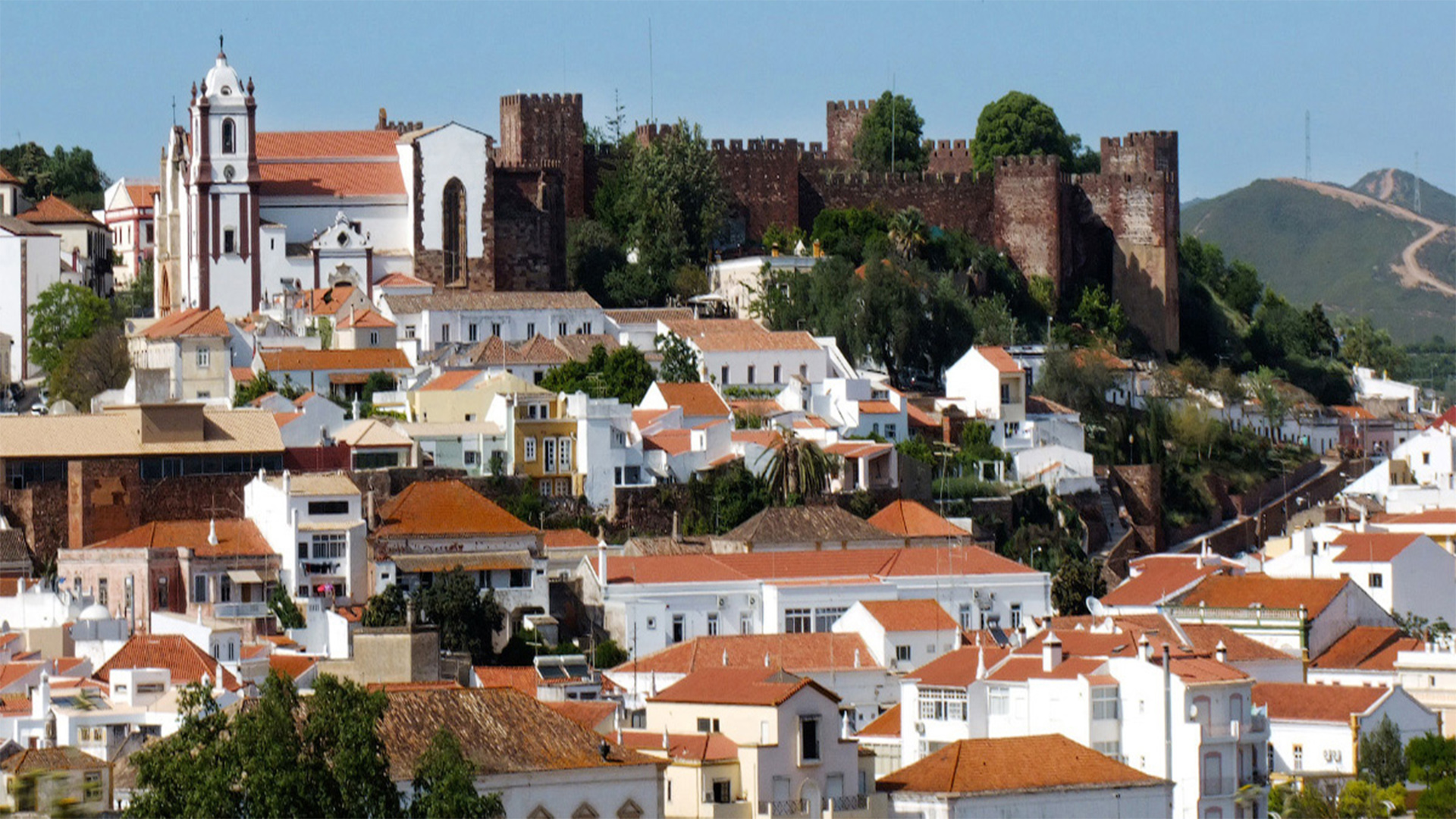 portugal 10 00255