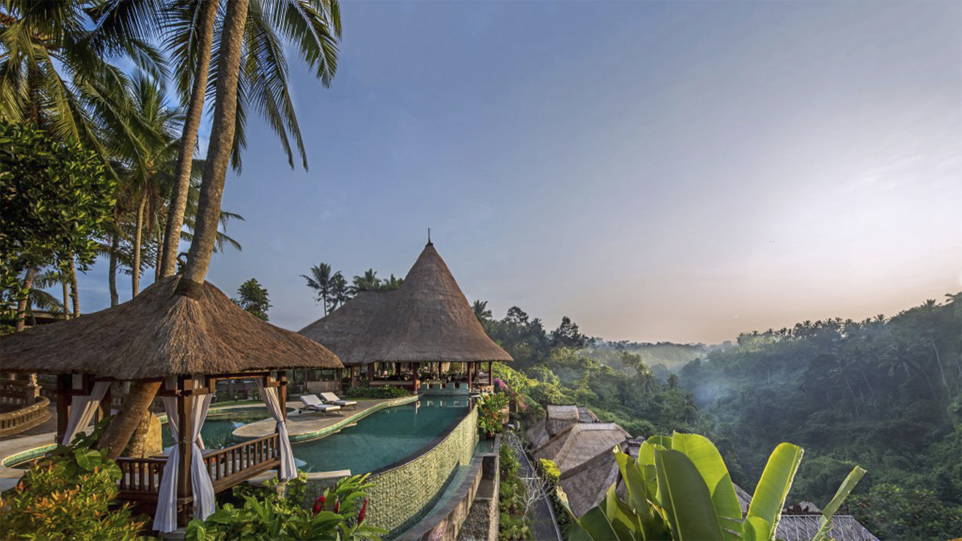 sunrise at viceroy bali 55