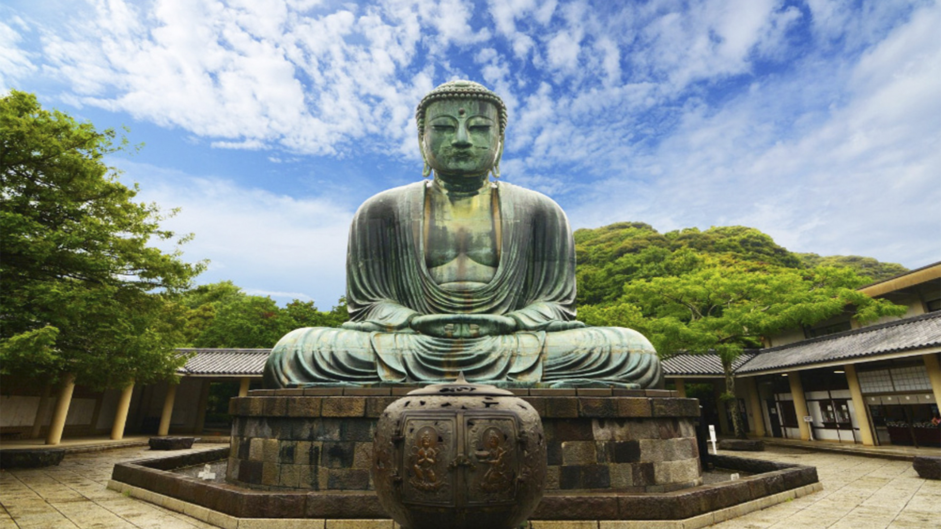 the great buddha daibutsu04151